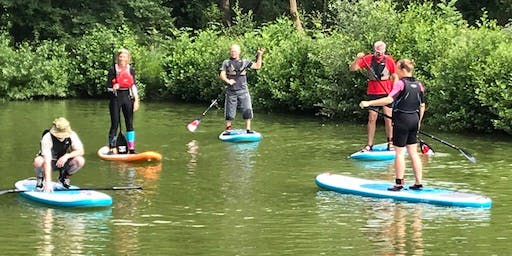 Summer SUP & Stick Mobility (2)