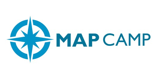 Map Camp 2019