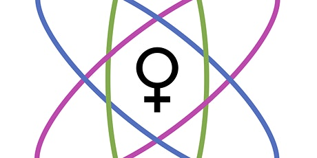Postgraduate Women in Physics Conference - Registration of Interest tickets