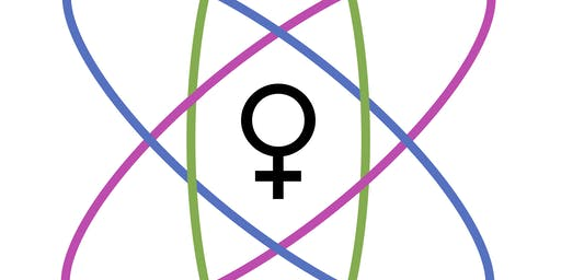 Postgraduate Women in Physics Conference - Registration of Interest