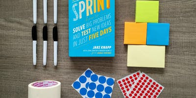 Design Thinking Masterclass (2-tägig)