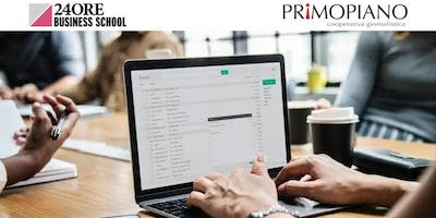 Corso Direct E-Mail Marketing