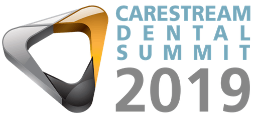 Carestream Dental Summit 2019
