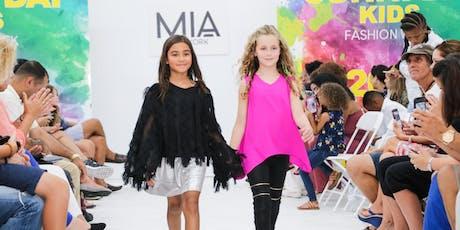 Sunni Dai Kids Event Los Angeles July 27 tickets
