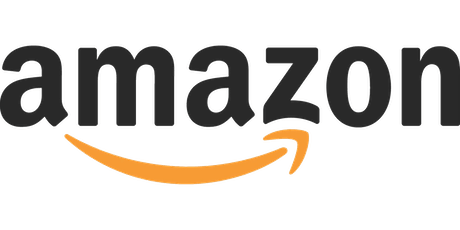 Product Internationalization Strategies by Amazon Alexa Sr PM tickets