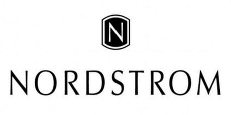 How to Build Your Product Practice by Nordstrom Sr. PM tickets