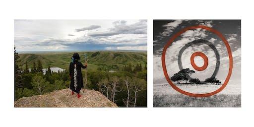 Exhibition Opening: Aski | Earth | Terre | Yarta