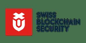 Swiss Blockchain Security: Hands On