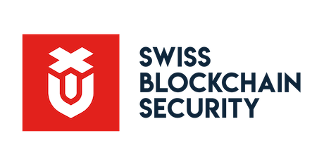 Swiss Blockchain Security: Hands On Tickets