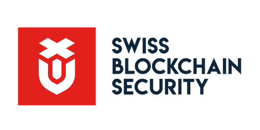 Swiss Blockchain Security: Hands On