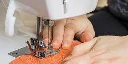 Beginners Sewing Course (Adults 6 Weeks)