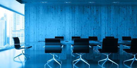 Startup Governance & Founder Resilience: Why & How to build a Startup Advisory Board?  tickets