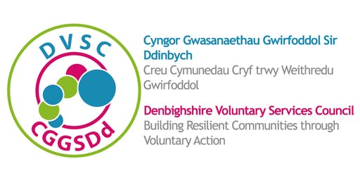 DVSC Annual General Meeting