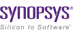Data Driven Product Management by Synopsys Inc Director