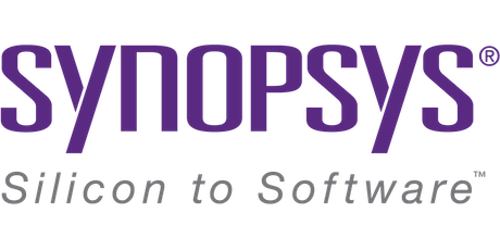 Data Driven Product Management by Synopsys Inc Director tickets