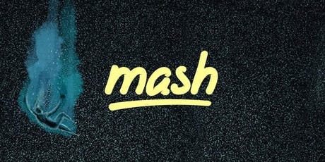 Mash Beer Fest 2019 tickets