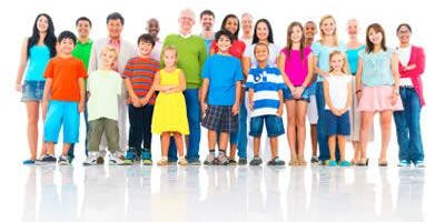 Addressing childrens mental health and children with disabilities