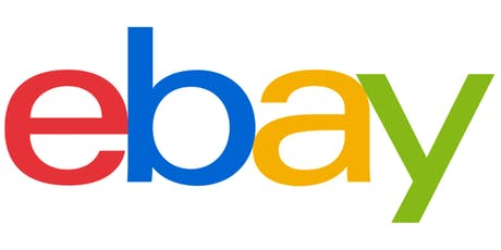 How to Move from an Engineer to a Product Manager by eBay Sr PM tickets