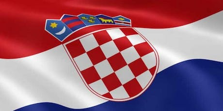 Embassy of Croatia Wine Tasting: Croatia vs the Wines of Europe tickets