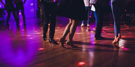 Live Music 60s & 70s Dine n Dance to the Golden Classics tickets