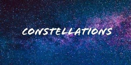Constellations with Cathy Donelan