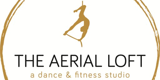 The Aerial Loft - Grand Opening!