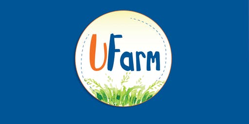 UFarm OATS (Onboarding and Training Session)