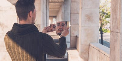 Understanding and Working with Personality Disorders - 30 November 2019