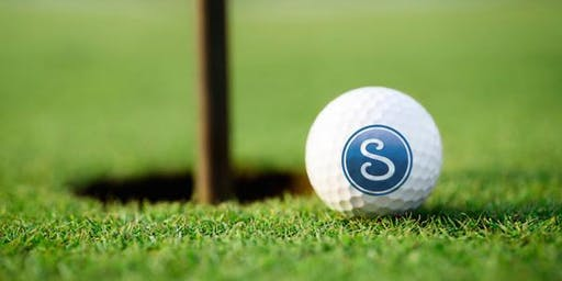 Swagelok 3rd Annual Charity Golf Outing