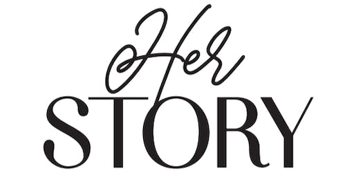 'Her Story' Ladies Event