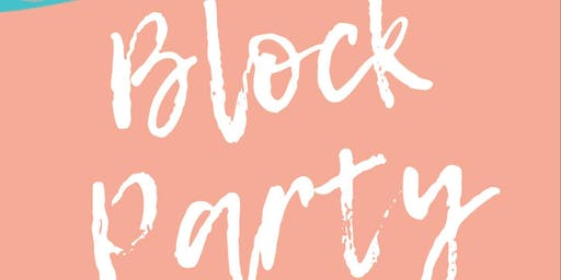NOCO Block Party!