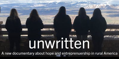 Official Premier: Unwritten