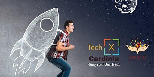 TechX Cardinia
