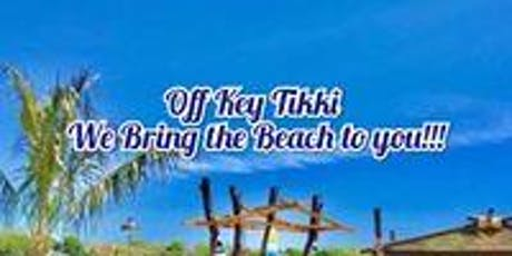 """Beach Bash """" The Ultimate Business Mixer """" tickets"""