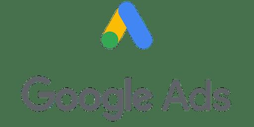 Workshop Google Ads voor beginners