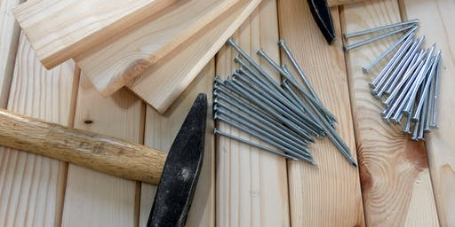 Understanding Common Residential Building Materials