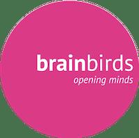 BRAINBIRDS+GMBH