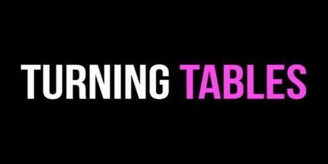 """Turning Tables"" - Film Screening @ Shopify tickets"