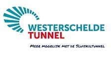 N.V. Westerscheldetunnel logo