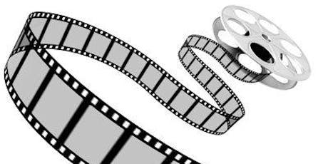 "Autism Ontario - Family Movie Morning - ""Toy Story 4"" - Hamilton  tickets"