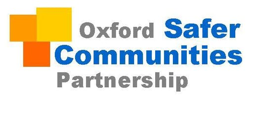 Tackling Violence and Vulnerability in Oxfordshire