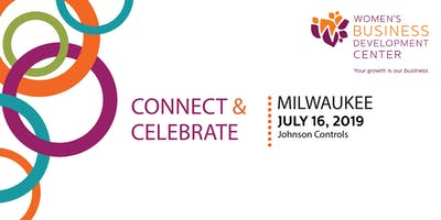 2019 Connect & Celebrate: Milwaukee