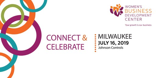2019 Connect & Celebrate: Milwaukee