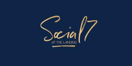 Social 7 Wellbeing Event tickets