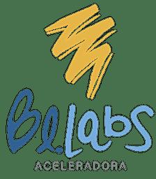 Be.Labs Aceleradora logo