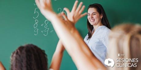 Soft Skills en educación entradas