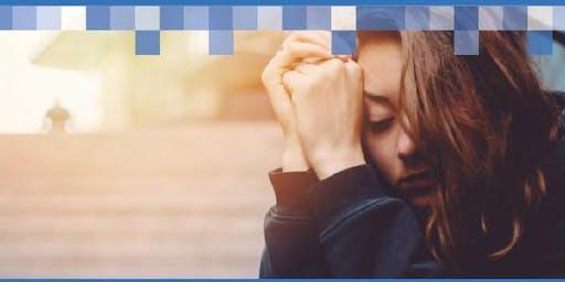 Emociones y salud mental en adolescentes