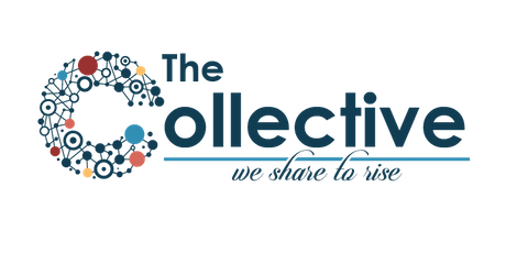 The Collective - October 2019 tickets