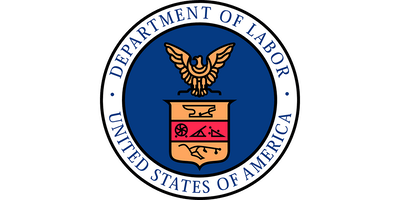 US DOL Educational and Outreach Forum 2019