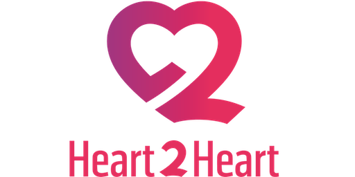Heart2Heart Outreach Volunteer Orientation and Training